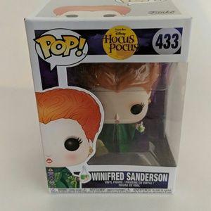 Funko Pop! Winifred Sanderson